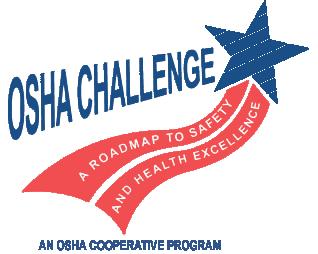 OSHA Challenge